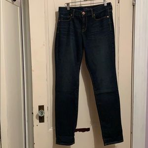 Brand new Lucky jeans